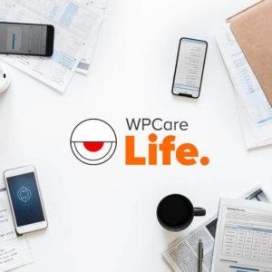Plan de Mantenimiento Wordpress
